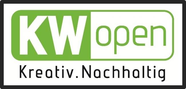 01 kw open logo