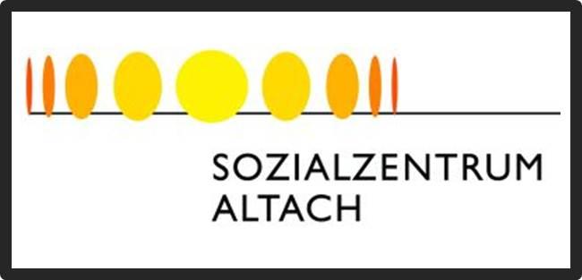 03 Sozialzentrum Altach